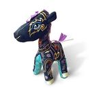義大利 Papinee Horse Amuse Decoration 巴黎 小駿馬 布偶