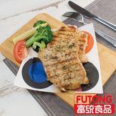 【富統食品】日式豬排 6片/盒