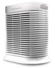 現貨【刷卡分期+免運費】Honeywell 抗敏系列空氣清淨機 HPA-100APTW / HPA100APTW