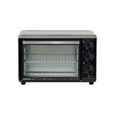 HERAN禾聯 20L機械烤箱 HEO-20K1