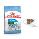 寵物家族-法國皇家 MNP小型幼犬(原APR33) 2KG