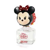 Disney Tsum Tsum 米妮淡香水 50ml
