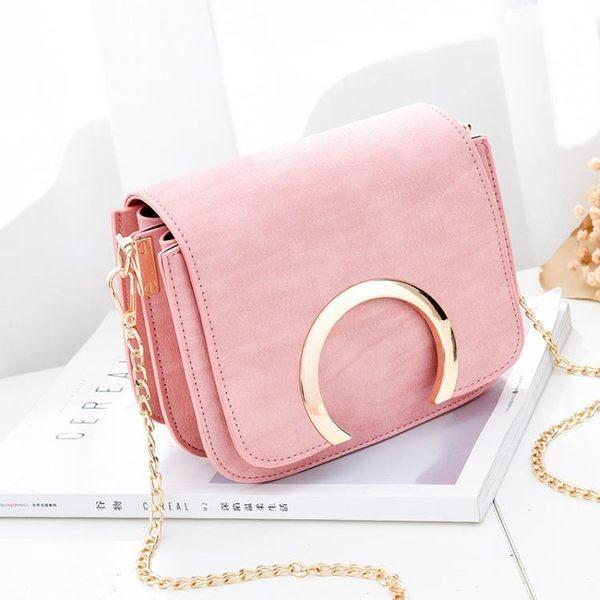 手提包 百搭簡約小包包包爆款時尚包包斜挎單肩手提包