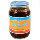 【明德】陳年豆瓣醬 (大) 460g