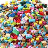 男女孩拼裝小顆粒積木diy兼容legao我的世界3兒童益智玩具6-8歲10HRYC 雙12鉅惠