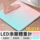 【台灣現貨 A166】 LED螢幕 漸層...