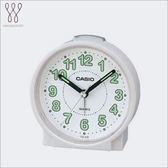 CASIO TQ-228-7 復古造型鬧鐘 TQ-228-7DF 現貨+排單 熱賣中!