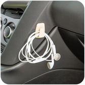 汽車內飾掛鉤創意車用便利小掛鉤置物勾多功能車載眼鏡架垃圾袋夾
