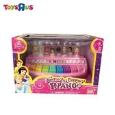 玩具反斗城 迪士尼神奇跳跳琴-公主