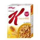 Kellogg's 家樂氏Special K蜂蜜燕麥 香脆麥米片 385g