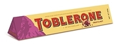 瑞士三角巧克力葡萄堅果100g-單條【合迷雅好物超級商城】