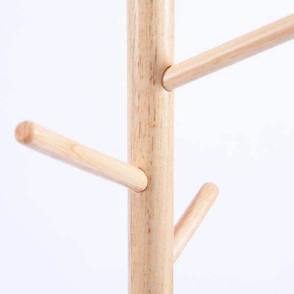 艾瑪斯樹枝吊衣架-生活工場