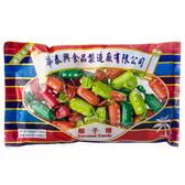 香港 華泰興 椰子糖 當地名產