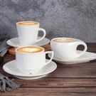 美式咖啡杯拉花杯