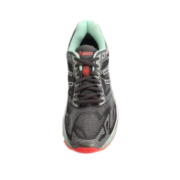 free shipping 2ea90 84a76 Asics GEL-Nimbus 19 D [T751N-9701] 女鞋 運動 慢跑 健走 休閒 緩衝 亞瑟士 灰