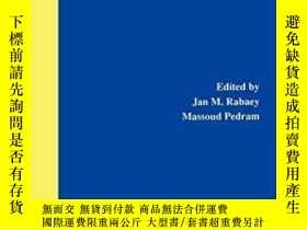 二手書博民逛書店Low罕見Power Design Methodologies-低功耗設計方法Y436638 Jan M. R