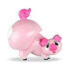 Bobble Bottoms 搖擺動物屁股 粉紅豬 Piggy