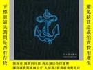 二手書博民逛書店罕見AnchorY405706 Henk Schiffmacher ISBN:9789491394058 出