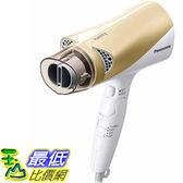 [107東京直購]   日本Panasonic 國際牌EH-NE6A-N 負離子吹風機 保濕速乾型NE69新款