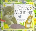 二手書博民逛書店 《On the Mountain》 R2Y ISBN:1571453539│A.J.Wood