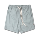 FINDSENSE H1夏季 日本 原宿 嘻哈 運動休閒 五分褲短褲 寬鬆百搭