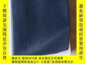 二手書博民逛書店LONGMAN罕見HANDY LEARNERS ENGLISH-