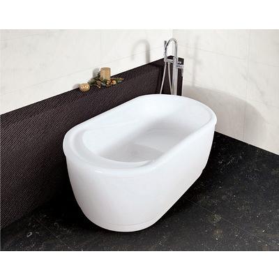 古典浴缸_ZF-RH-1200