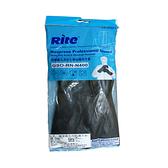 氯丁橡膠Neoprene耐酸鹼及其他化學品專用手套