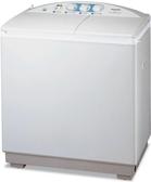 國際 Panasonic 9公斤雙槽洗衣機 NW-90RC