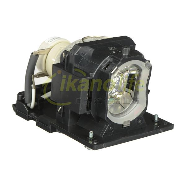 HITACHI-原廠投影機燈泡DT01481適用CPEW301N、CPEW302N、CPEX251N、CPX25LWN