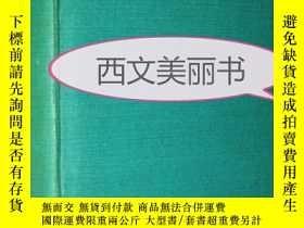 二手書博民逛書店【罕見】1945年版 《獨立的人們》Independent Pe