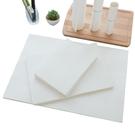 100張鉛畫紙素描紙2k4K8K16K速寫本美術水彩紙水粉紙A4