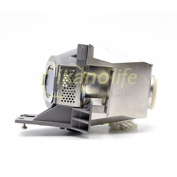 VIEWSONIC原廠投影機燈泡RLC-092/適用機型PJD5351LS、PJD5353LS、PJD6252L