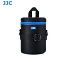 黑熊館 JJC 鏡頭袋 DLP-4二代 100X165mm 保護筒 鏡頭包 鏡頭套 鏡頭袋 DLP-4II