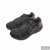 NIKE 男 LEGEND REACT 3 慢跑鞋 - CK2563003