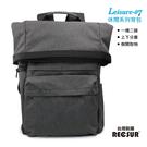 RECSUR台灣銳攝LEISURE07休閒攝影後背包