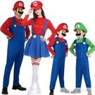 萬聖節服裝表演cosplay演出服飾成人...
