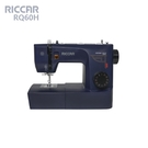 RICCAR立家RQ60H機械式縫紉機 原價19400