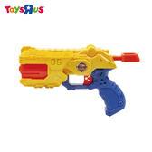 玩具反斗城 X-Shot 6發輪轉發射器
