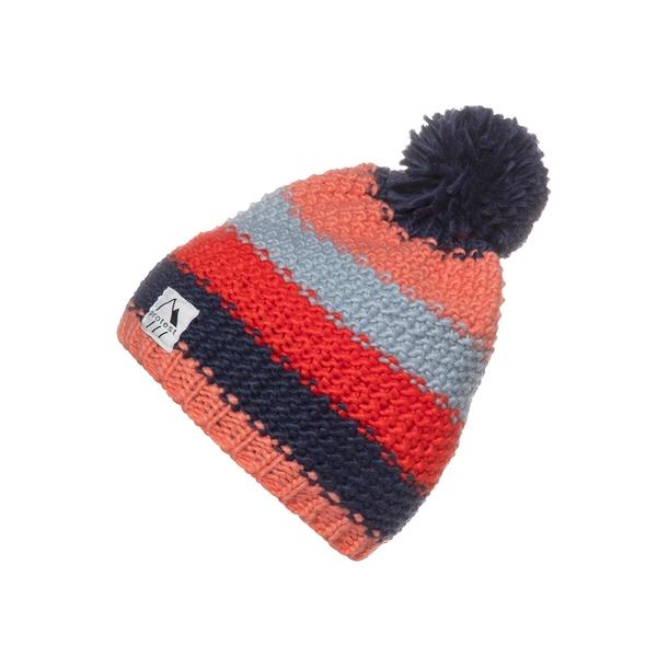 PROTEST 保暖毛帽 (大西洋色) CRAVE 20 BEANIE