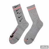 NIKE 襪 U NK MULTIPLIER CREW AIR ZERO 籃球襪 - CK5672050