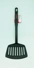 日本大廠川嶋 SUNCRAFT 一體成形 耐熱煎匙 不沾鍋專用 煎匙 平鏟 小鍋鏟 PZ-500