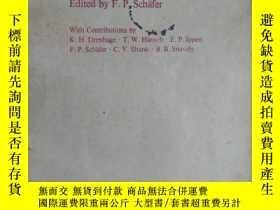 二手書博民逛書店Dye罕見Lasers《染料激光器》Y109818 F.P.Sc