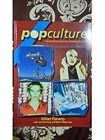 二手書博民逛書店 《Pop culture : Developing essential study skills.》 R2Y ISBN:9867971876│Flaherty