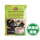 【馬玉山】黑豆粉300g(無添加蔗糖)...
