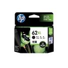 HP NO.62XL 62XL 黑 原廠墨水匣 適用5640/7640/5740 IAMH118