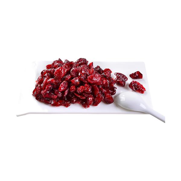 蔓越莓乾切片300G 每日優果