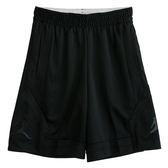 Nike AS RISE SHORT 1  運動短褲 924563010 男 健身 透氣 運動 休閒 新款 流行