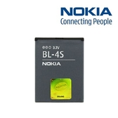 【YUI】NOKIA BL-4S BL4S 原廠電池 2680s 3600s 3710f  6208c 7020 7100s 7610s X3-02 原廠電池 860mAh