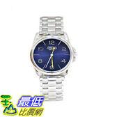 [103美國直購] 手錶 Womens Coach Sydney Bracelet Watch 14501835 $6267